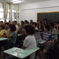 alunos_9Ano