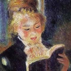 A_Leitora_de_Pierre_Auguste_Renoir