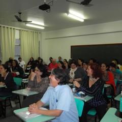 seminario_professores-2013