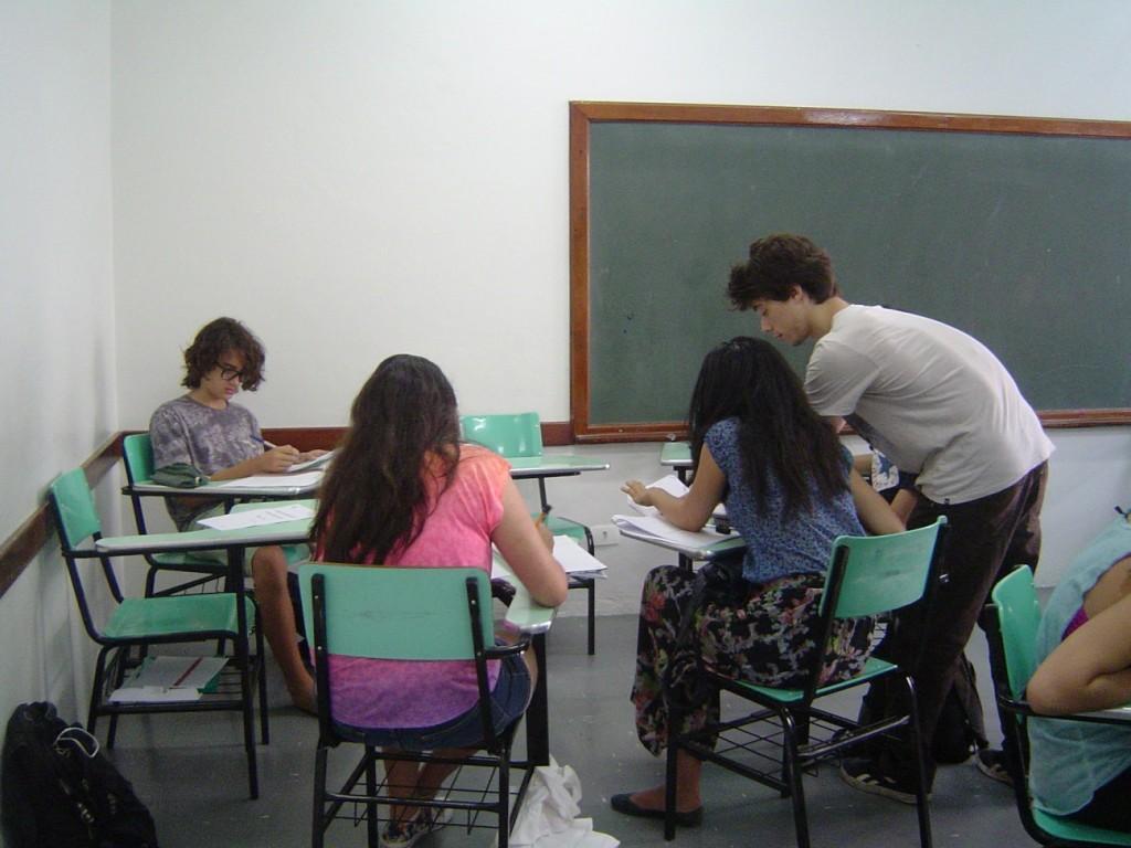 orientacoes_de_estudo_de_matematica_no_curriculo_da_1_serie_001