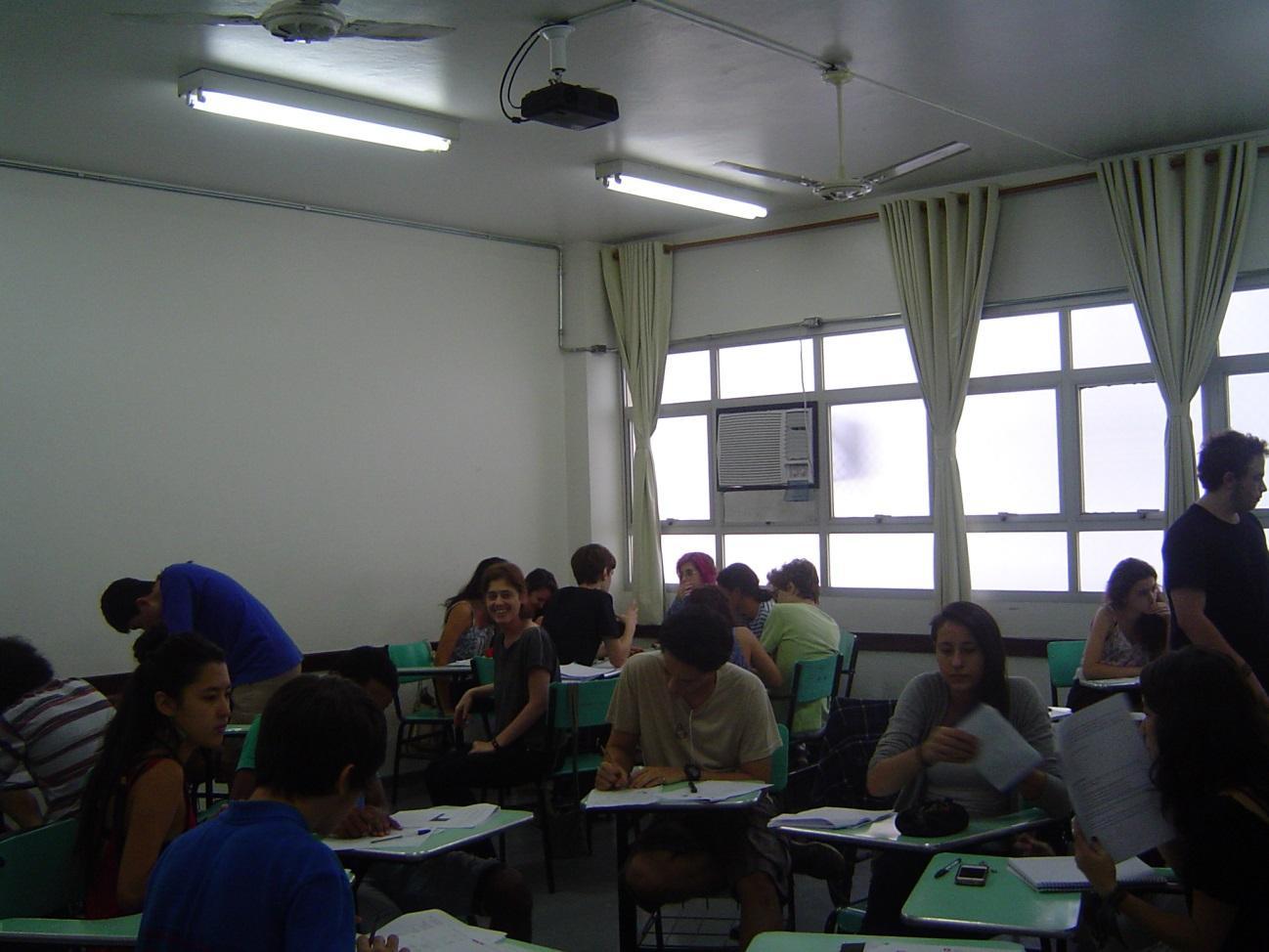orientacoes_de_estudo_de_matematica_no_curriculo_da_1_serie_002