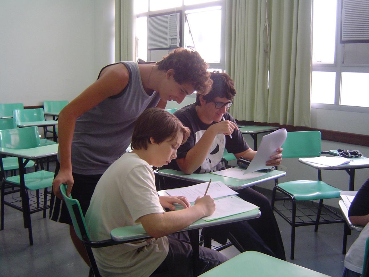 orientacoes_de_estudo_de_matematica_no_curriculo_da_1_serie_003