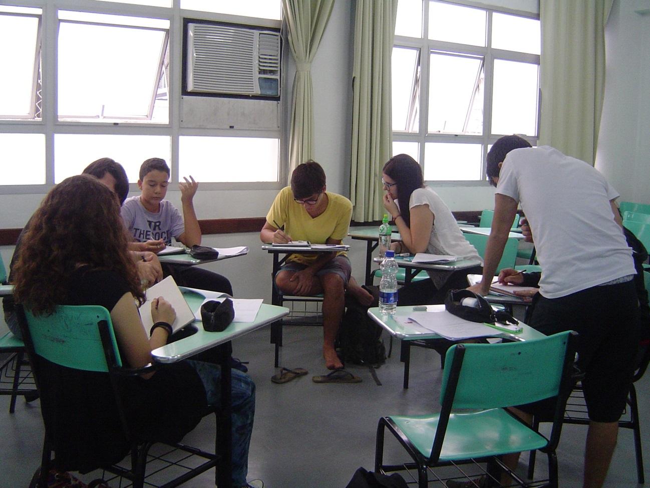 orientacoes_de_estudo_de_matematica_no_curriculo_da_1_serie_004