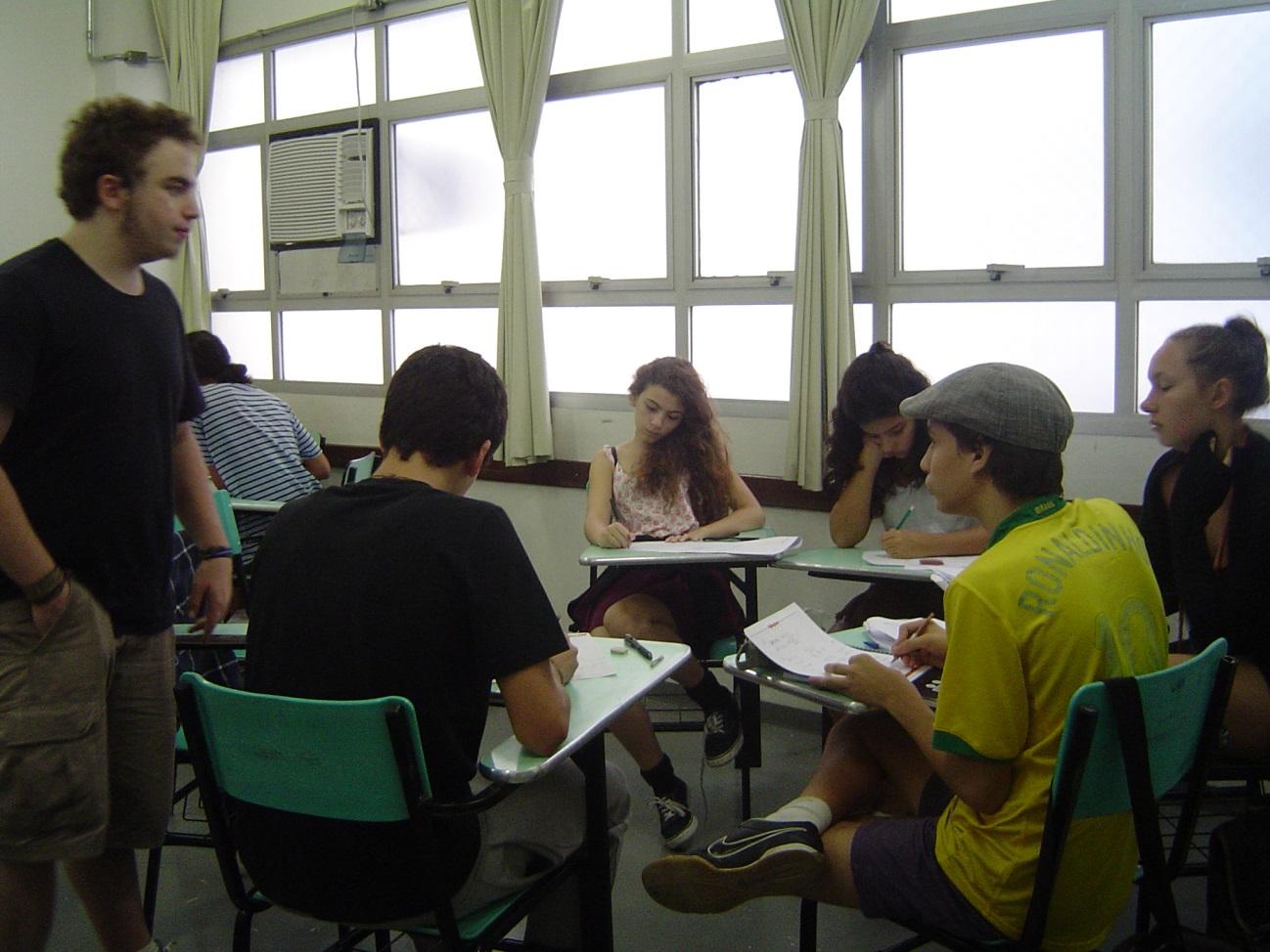 orientacoes_de_estudo_de_matematica_no_curriculo_da_1_serie_005