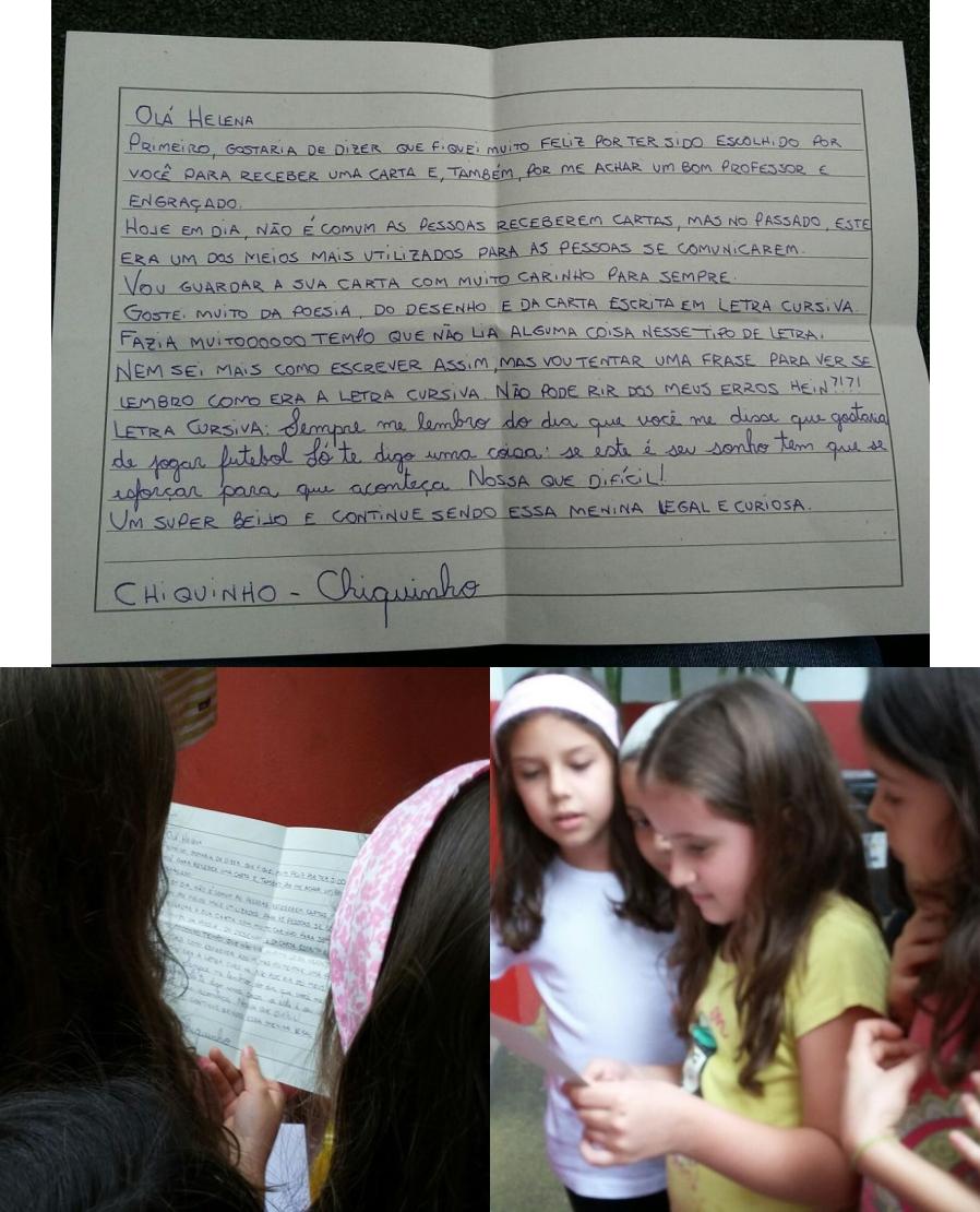 letra_bonita_para_que_10_11_12