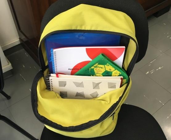 o_que_levar_na_mochila_da_escola_03