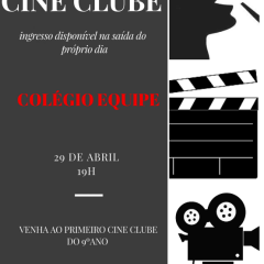 cartaz_mostra_de_cinema