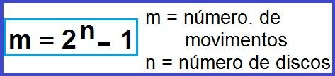 cade_a_matematica_img04