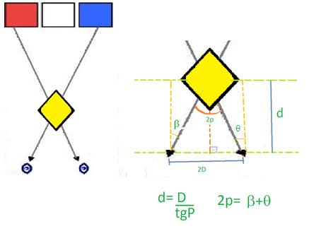cade_a_matematica_img11