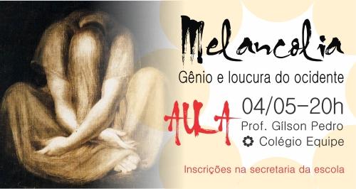 melancolia_mini