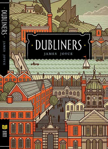 Dubliners_2