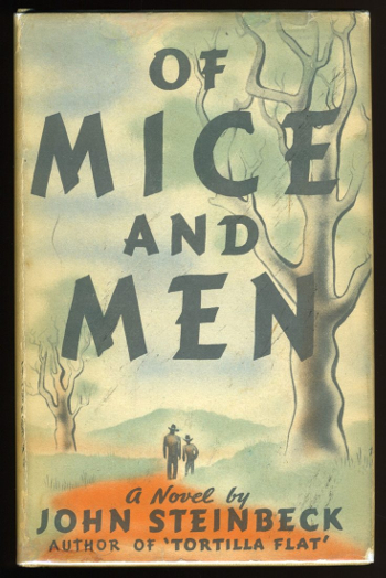 Of-Mice-and-Men-Book-Cover_2